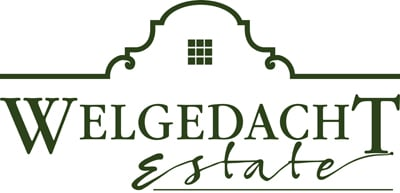 welgedacht estate logo