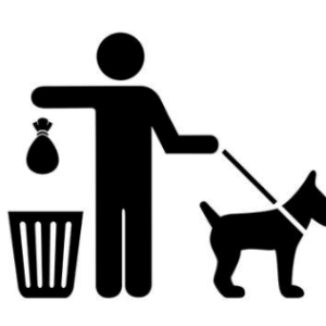 Responsible Dog Owners